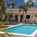 Complete vakantie Aruba | last minute 9 dagen voor €559,- p.p.
