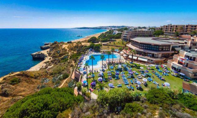 Last minute naar de Algarve | Vluchten + verblijf voor €167,- p.p.