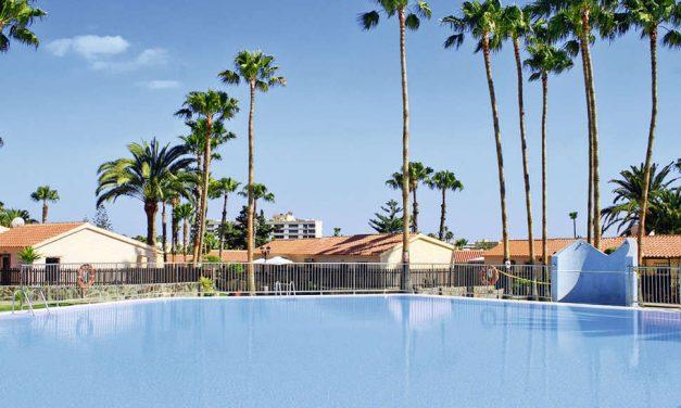 SALE! Vakantie Gran Canaria voor €149,- | Vertrek in november