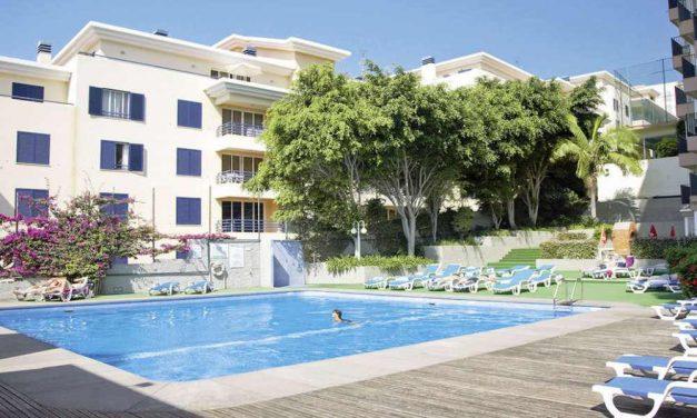 SALE: 8 dagen Madeira voor €287,- | Super last minute vakantie