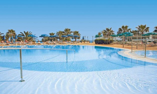 Last minute Madeira voor €193,- p.p.   Verblijf in luxe 4* hotel
