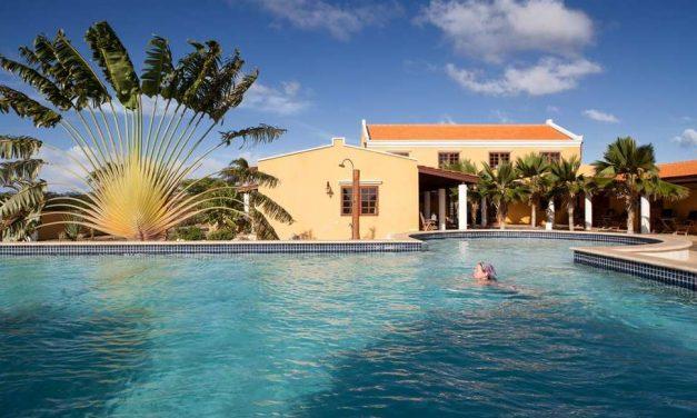4* Bonaire aanbieding | Vluchten, transfers & verblijf voor €579,-
