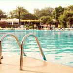 All inclusive Gambia voor €466,- per persoon | Super last minute