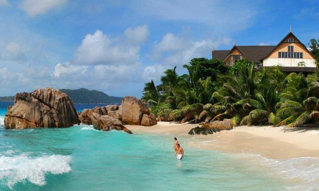 Must visit 2019: de Seychellen | incl. Emirates vluchten & ontbijt