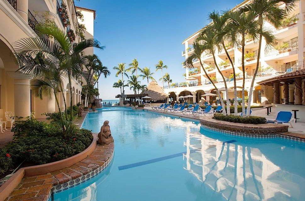 Let's discover Mexico   10-daagse vakantie voor €619,- per persoon
