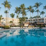 9 dagen dreamy Dominicaanse Republiek | all inclusive slechts €599,-