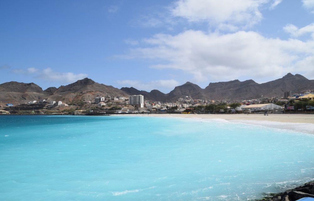 4* last minute vakantie @ Kaapverdië | 8 dagen incl. ontbijt €349,-