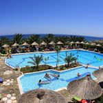 Early bird: 4**** all inclusive @ Kreta | 8 dagen onder de zon €287,-