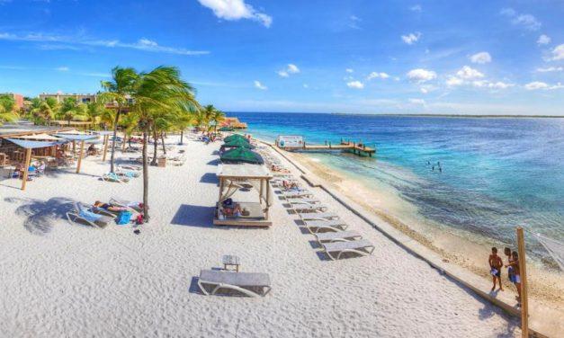 Ervaar tropische sferen op Bonaire | 9 dagen €629,- per persoon