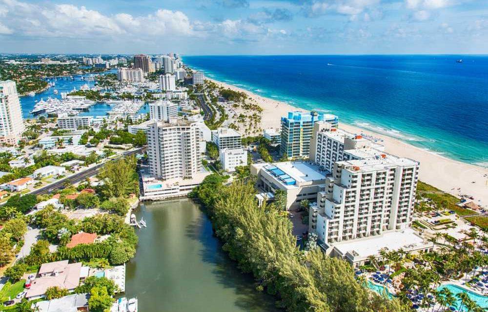 12 dagen relaxen @ Florida | last minute deal €598,- per persoon