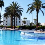 Adults only @ Gran Canaria | 8-daagse zonvakantie €355,- in juli