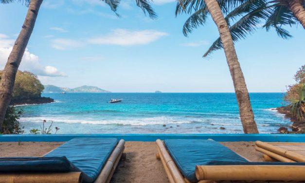 10 dagen naar tropisch Bali | incl. ontbijt voor maar €546,- p.p.