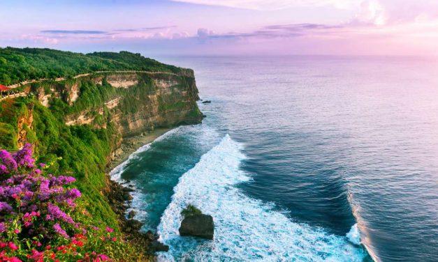 Wauw! 14 dagen Bali | incl. KLM vluchten + ontbijt voor €648,-
