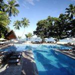 10 dagen @ de Seychellen | incl. Emirates vluchten + ontbijt €950,-