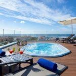 Luxe 4**** vakantie @ Tenerife | all inclusive €533,- per persoon