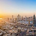 Gloednieuw 4**** hotel @ Dubai   incl. Emirates vluchten & ontbijt