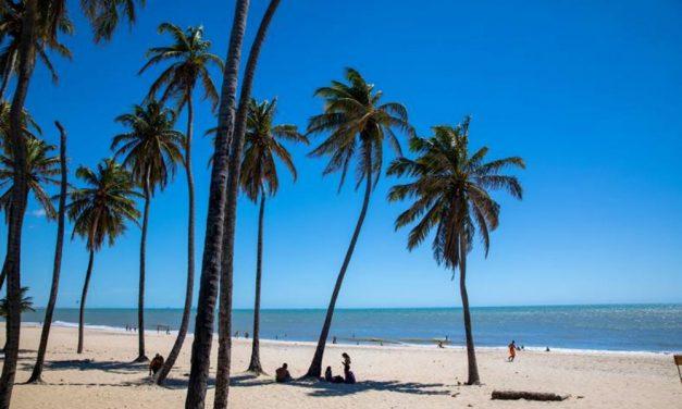 Cheap naar Brazilië | Mét KLM vlucht & verblijf direct aan 't strand €569,-