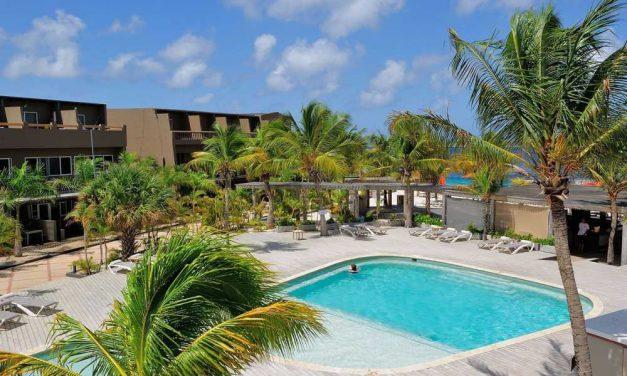 WOW! Goedkoop naar Bonaire | inclusief KLM vluchten voor €474,-