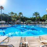 4* All Inclusive Mallorca €394 + €50 EXTRA korting! | early bird 2019