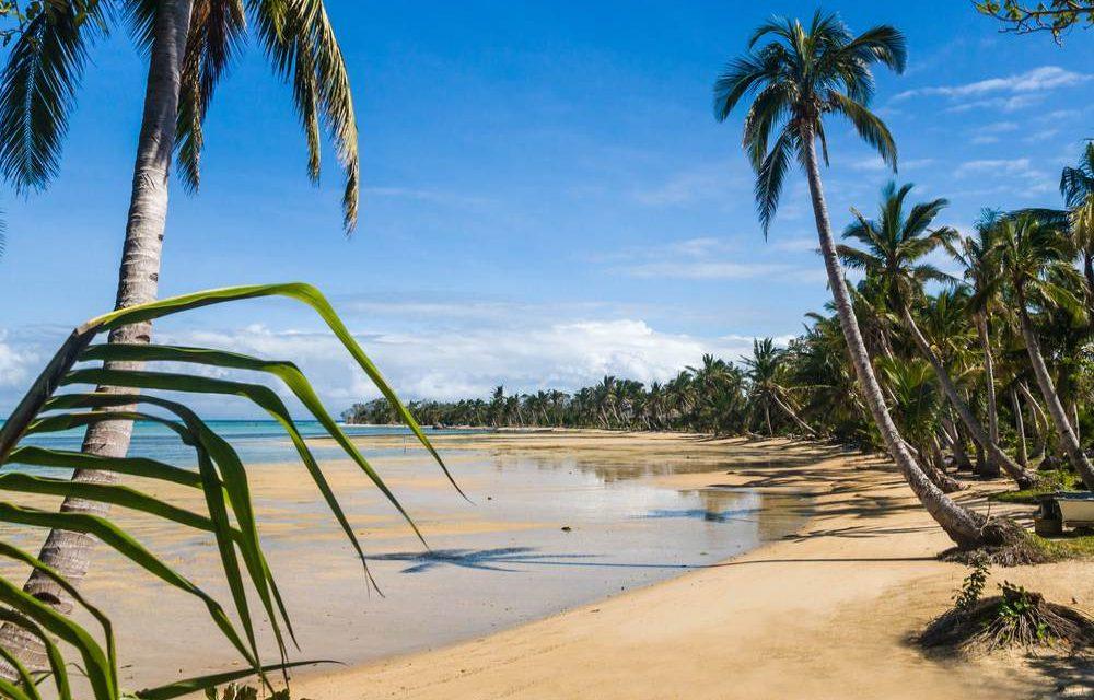Last minute naar het tropische Gambia | incl. ontbijt €449,- p.p.