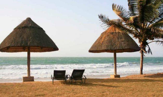 Super last minute naar Gambia | 4* verblijf incl. ontbijt voor €489,- p.p.