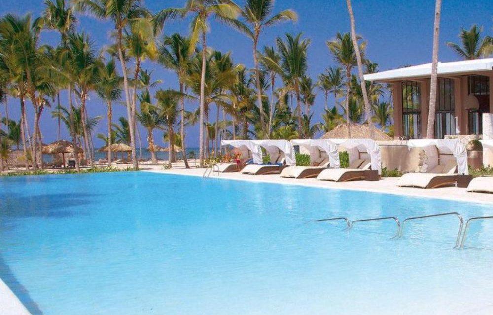 Luxe 5* vakantie Dominicaanse Republiek | 9 dagen all inclusive