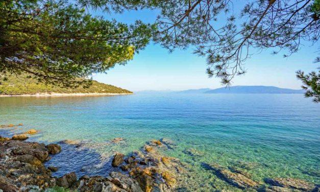 All inclusive vakantie Kroatie voor €399,- p.p. | Last minute deal