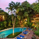 Complete zonvakantie @ Mexico   10 dagen genieten voor maar €700,-