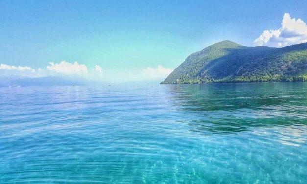 Let's go to Macedonië | 8 dagen in 4* hotel incl. ontbijt voor €283,-