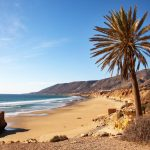 Let's go to Marokko | vluchten, transfers + verblijf voor €183,-