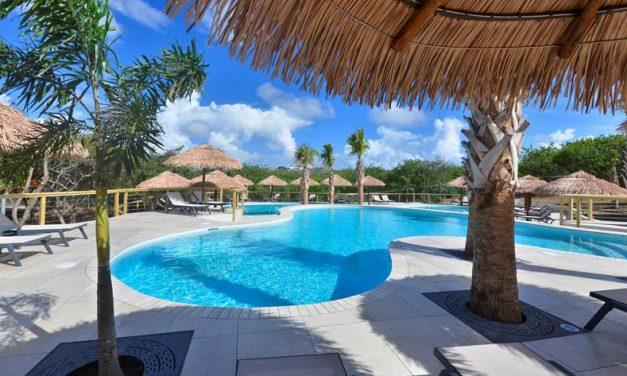 WOW! 4**** luxe op tropisch Curacao | 9 dagen voor €799,- per persoon