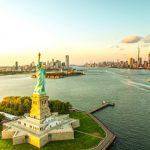 Wow! 6-daagse bucketlist reis naar New York   voor maar €528,- p.p.