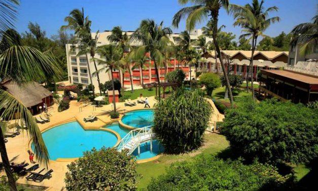 8 dagen genieten in Senegal | Incl. 4**** hotel met dagelijks ontbijt