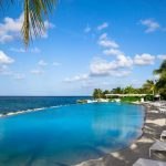 BI-ZAR! Luxe 4**** vakantie @ Curacao | TUI winterzon deal