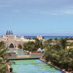 Luxe 5* RIU Kaapverdië | 8-daagse all inclusive vakantie €818,- p.p.