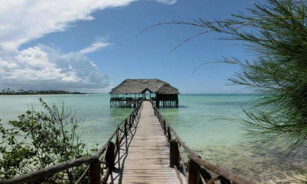 Last minute Zanzibar | 9-daagse all inclusive vakantie