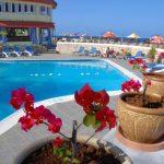 TUI Winterzon deal Jamaica | complete 9-daagse vakantie €686,-