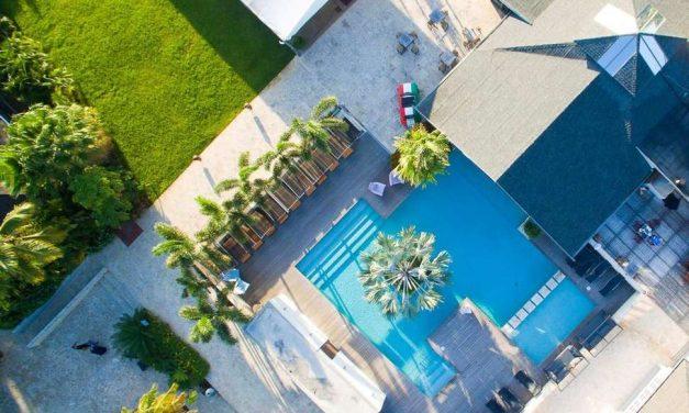 Tropische vakantie @ Curacao | vluchten, transfers & verblijf €666,-