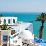 Early bird: 8-daagse zonvakantie @ Tunesië | All inclusive voor €265,-
