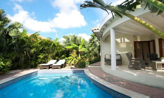Yes! luxe vakantie op Curacao | last minute voor €613,- per persoon