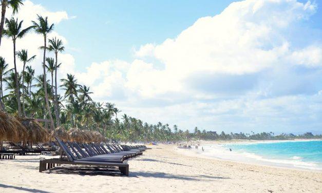Winterzon @ Dominicaanse Republiek | 5* all inclusive voor €885,-