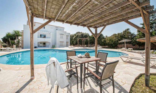 Last minute vakantie Mallorca | 8 dagen incl. vlucht nu slechts €279,-