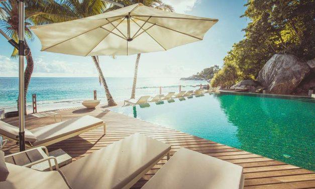 Bucketlist bestemming: 4**** vakantie naar de Seychellen | inclusief ontbijt