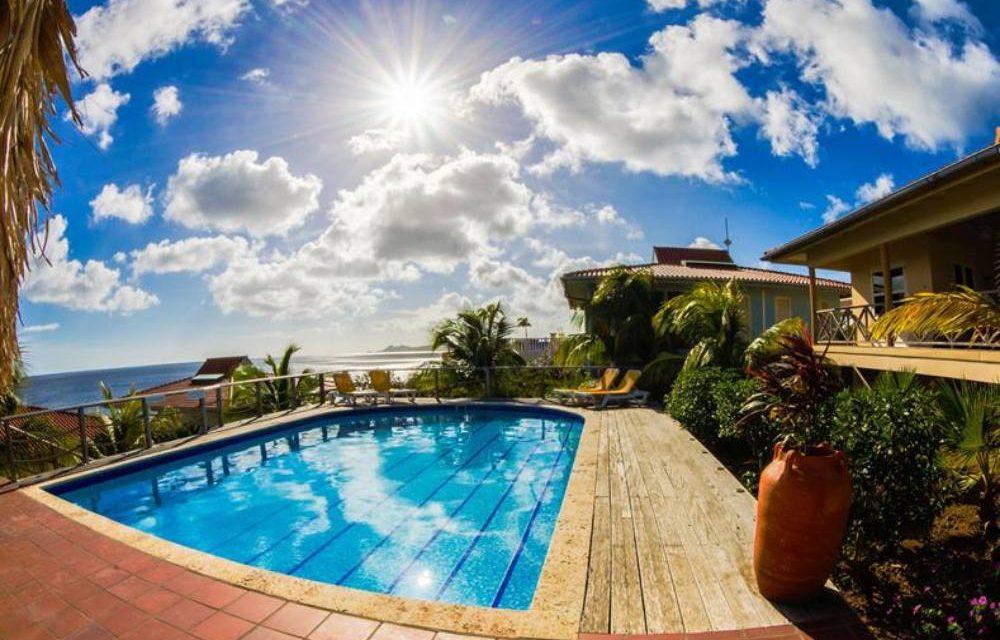9 dagen naar tropisch Bonaire | complete vakantie slechts €609,-