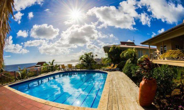 Uniek: Droomvakantie @ Caribisch Bonaire | Nu mét 38% korting