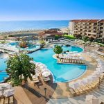 Zomervakantie: 5* luxe deal naar Bulgarije | ultra all inclusive €559,-