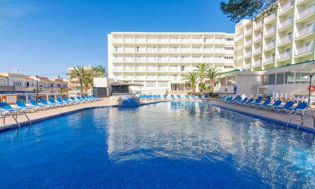 All inclusive genieten @ Ibiza | 8 dagen in juni €529,- per persoon