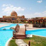 Super last minute magisch Egypte | 5***** all inclusive deal €347,-