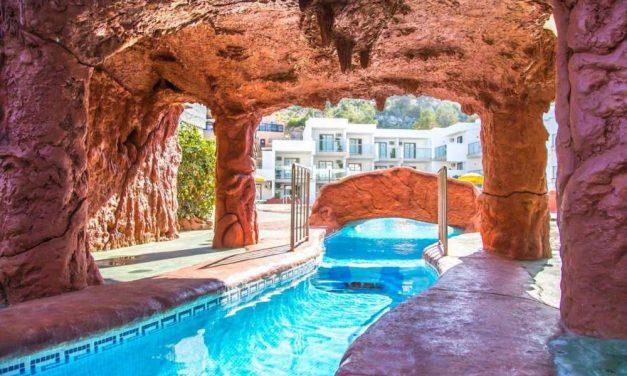8 dagen all inclusive Ibiza in april | vluchten, transfers & verblijf €439,-