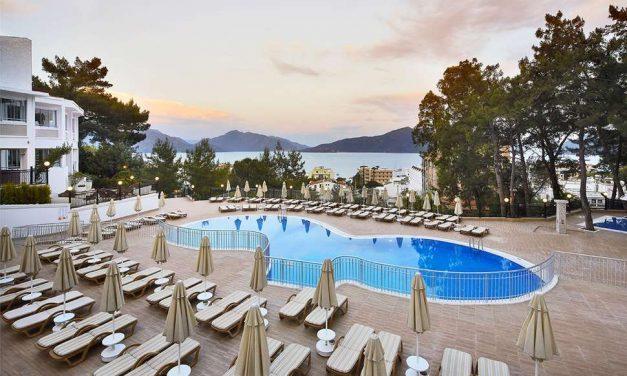 WOW! All inclusive genieten in Turkije | 8 dagen in mei €287,- p.p.
